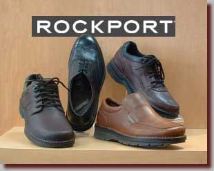 where to buy rockport shoes for men near me stores south 960830